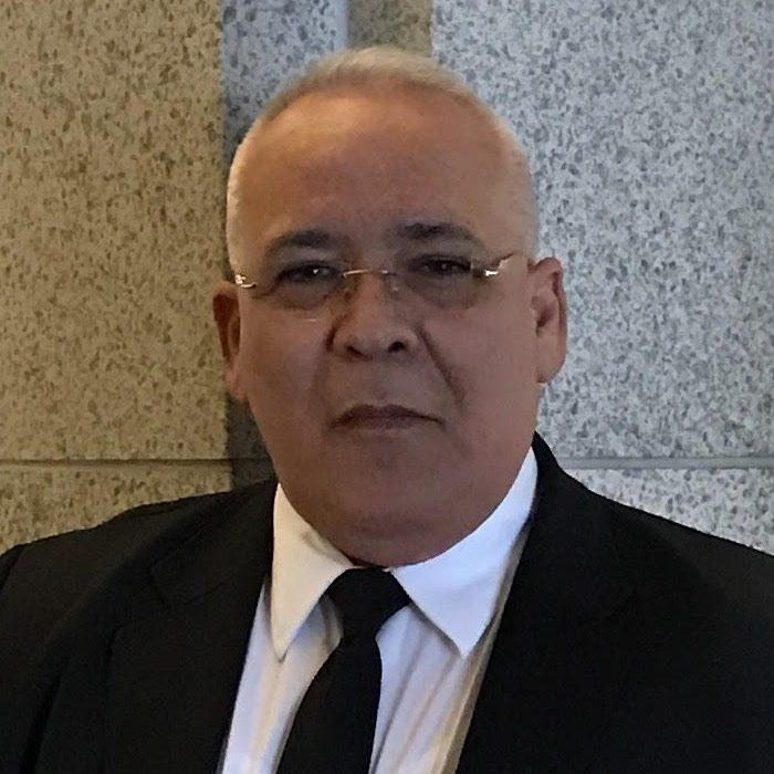 Manny Grillo