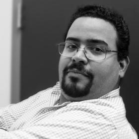 Juan Borrero
